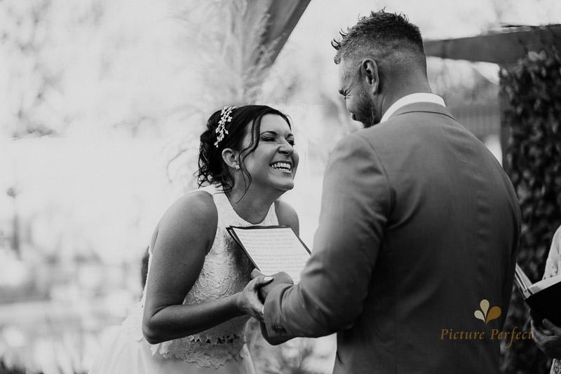 Whanganui wedding photography of Sherylee and Glenn 0081