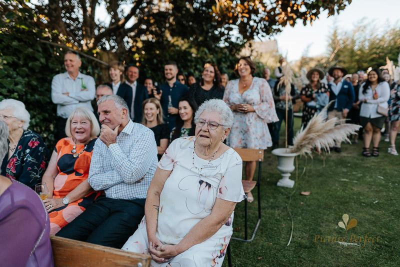 Whanganui wedding photography of Sherylee and Glenn 0082