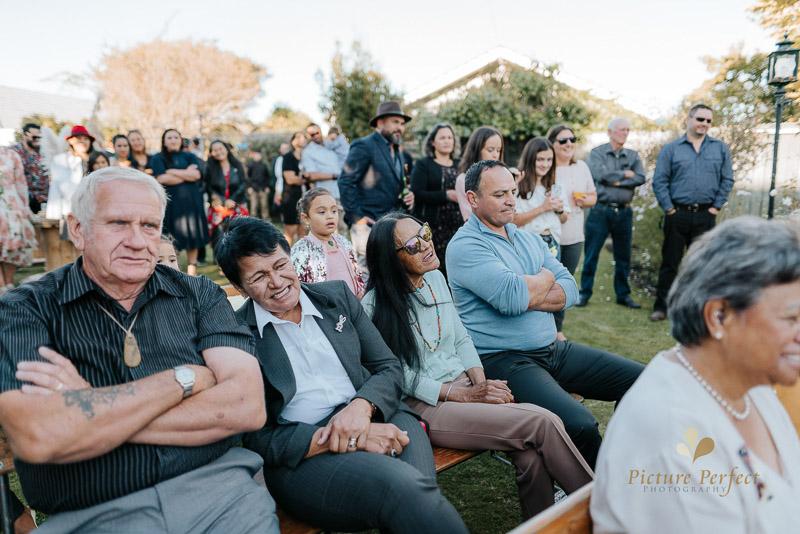 Whanganui wedding photography of Sherylee and Glenn 0083