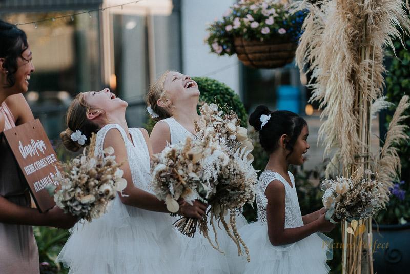 Whanganui wedding photography of Sherylee and Glenn 0084