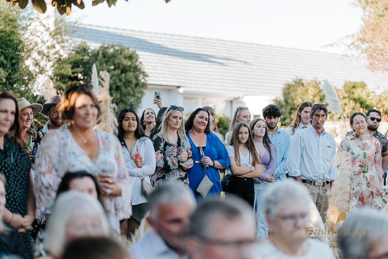 Whanganui wedding photography of Sherylee and Glenn 0085