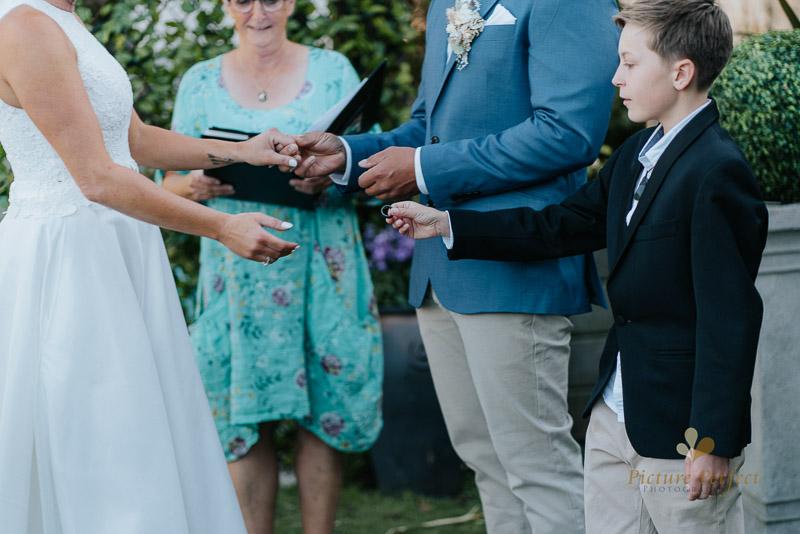 Whanganui wedding photography of Sherylee and Glenn 0086