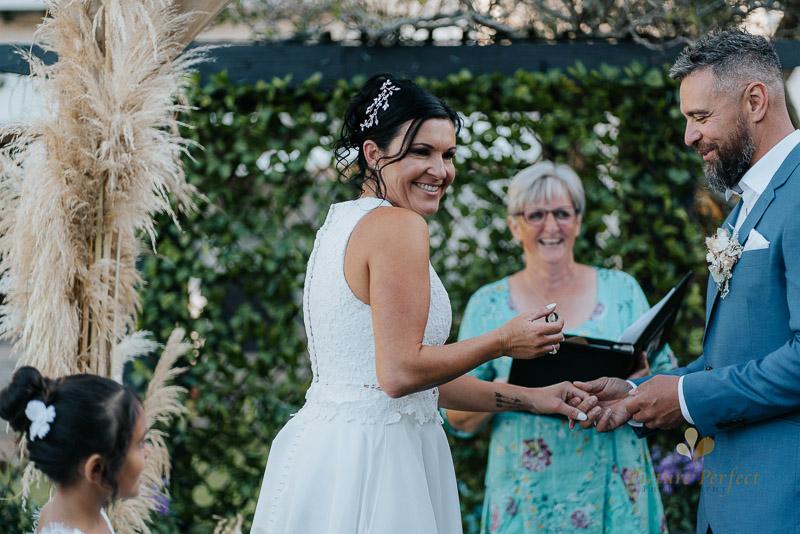Whanganui wedding photography of Sherylee and Glenn 0087
