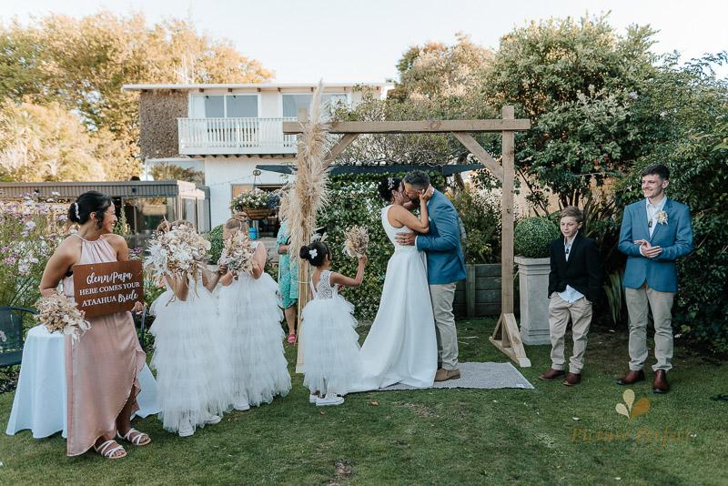 Whanganui wedding photography of Sherylee and Glenn 0088