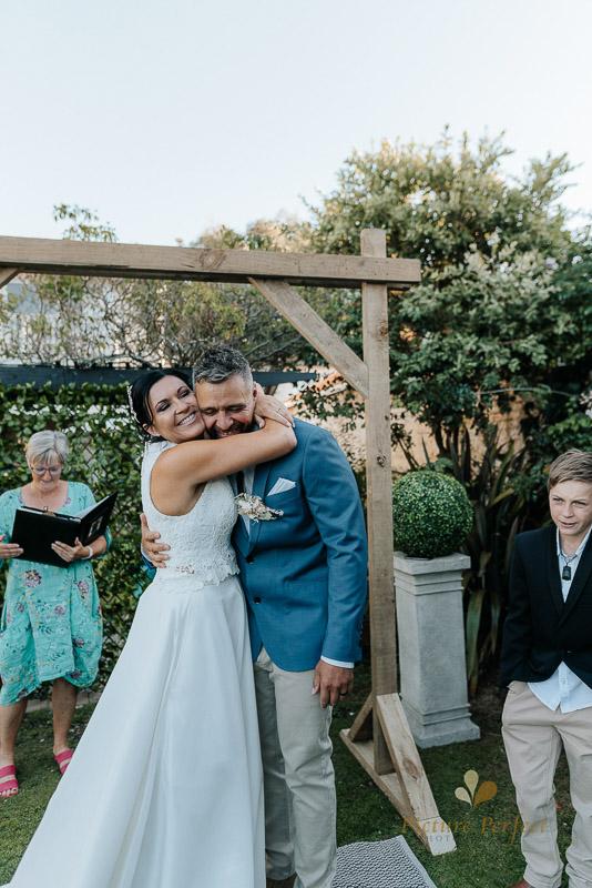 Whanganui wedding photography of Sherylee and Glenn 0089