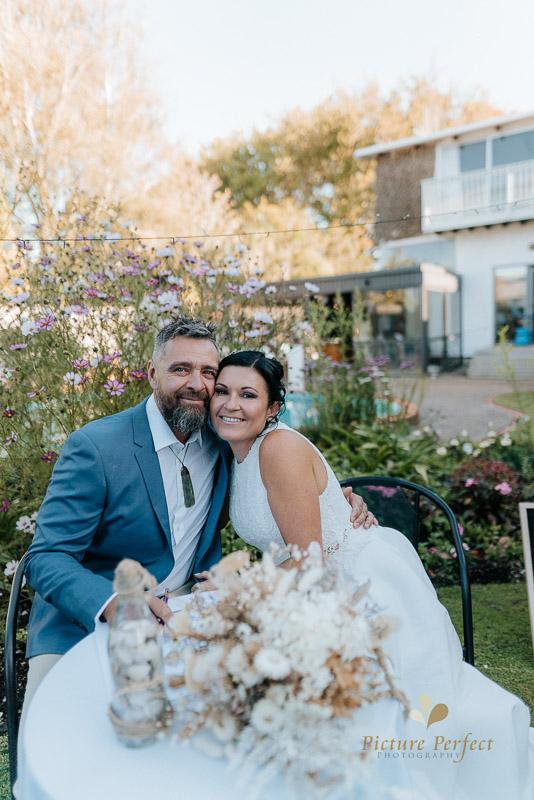 Whanganui wedding photography of Sherylee and Glenn 0090