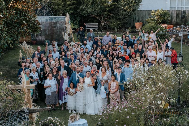 Whanganui wedding photography of Sherylee and Glenn 0091