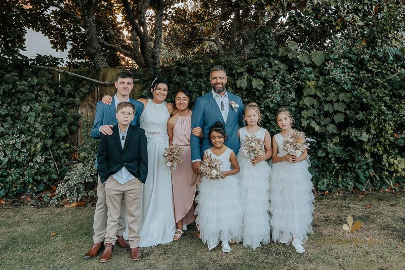 Whanganui wedding photography of Sherylee and Glenn 0092