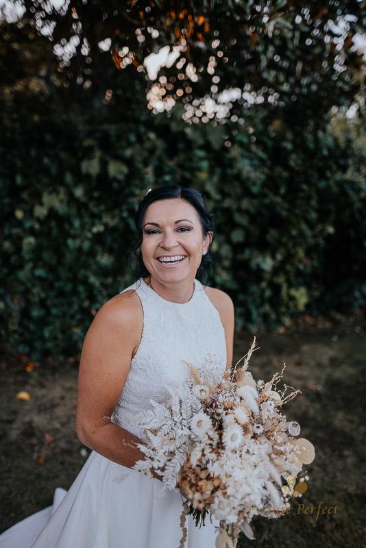 Whanganui wedding photography of Sherylee and Glenn 0094