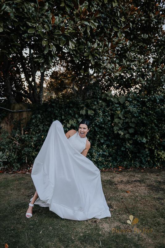 Whanganui wedding photography of Sherylee and Glenn 0095