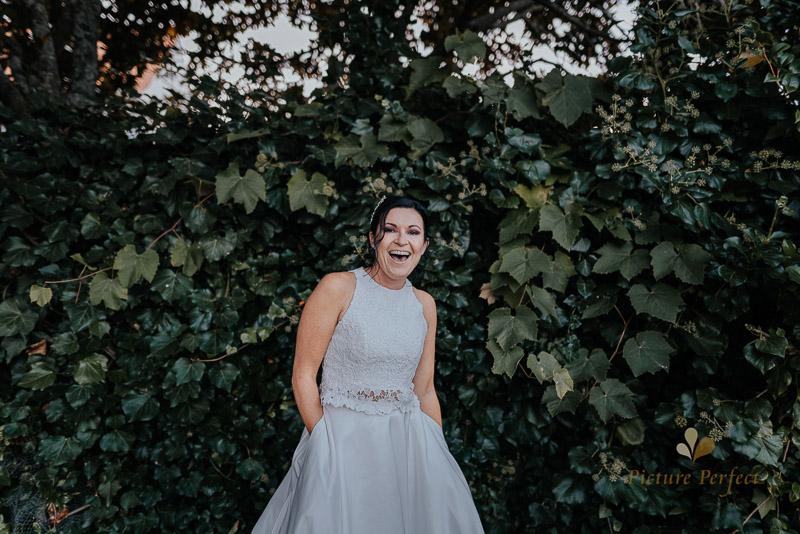 Whanganui wedding photography of Sherylee and Glenn 0096