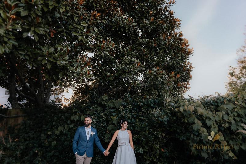 Whanganui wedding photography of Sherylee and Glenn 0098