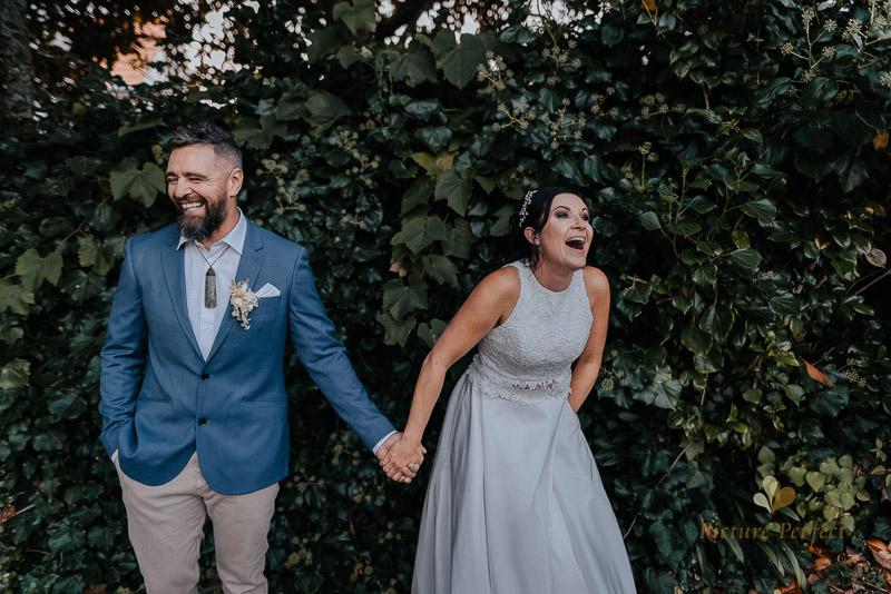 Whanganui wedding photography of Sherylee and Glenn 0099