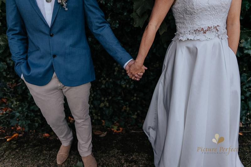 Whanganui wedding photography of Sherylee and Glenn 0100