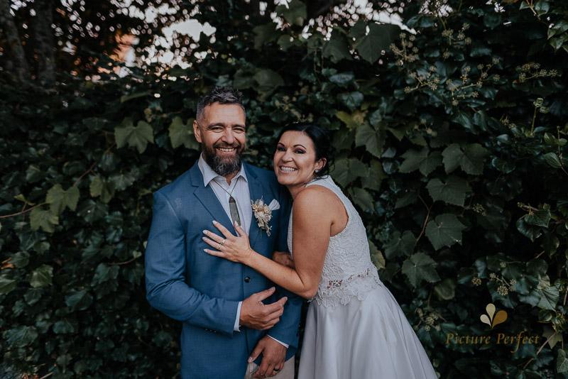 Whanganui wedding photography of Sherylee and Glenn 0101