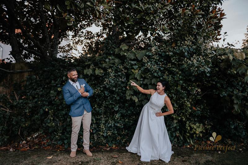 Whanganui wedding photography of Sherylee and Glenn 0103
