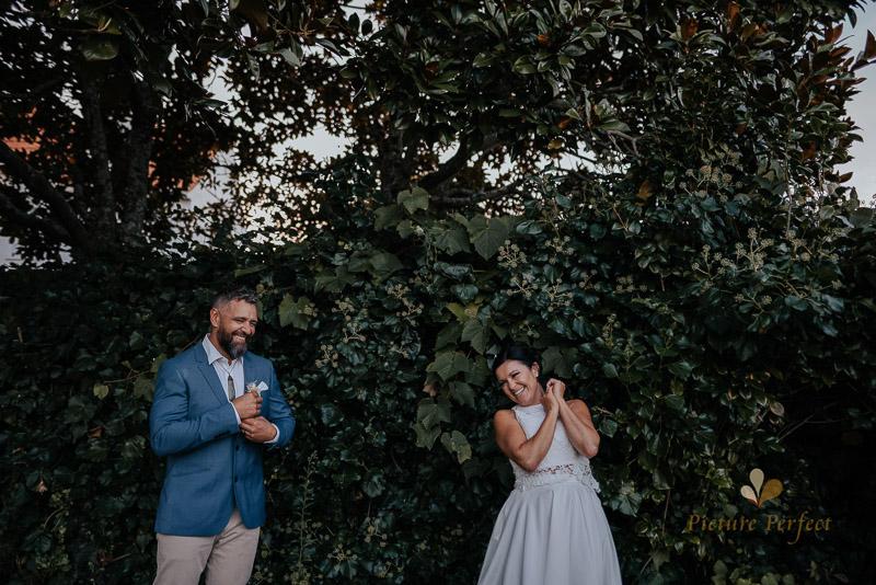 Whanganui wedding photography of Sherylee and Glenn 0104