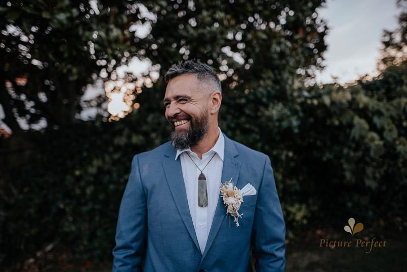 Whanganui wedding photography of Sherylee and Glenn 0105