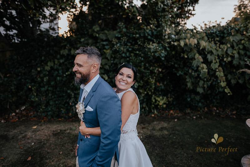 Whanganui wedding photography of Sherylee and Glenn 0106