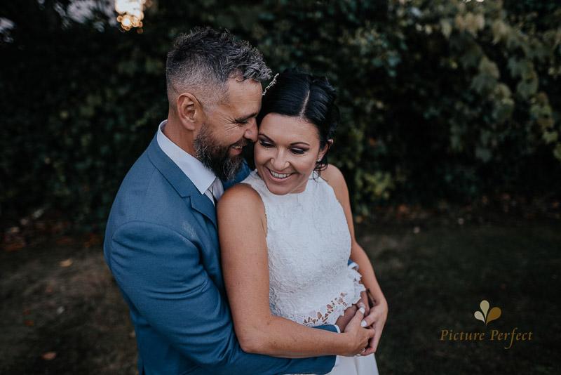 Whanganui wedding photography of Sherylee and Glenn 0107