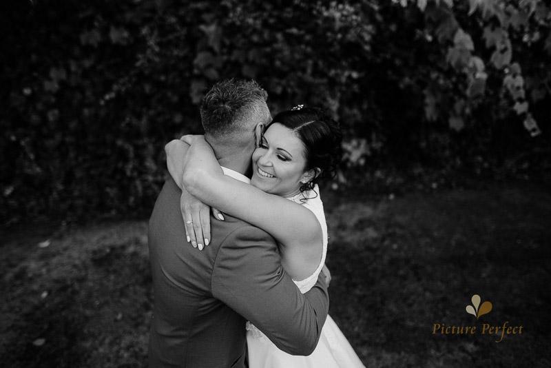 Whanganui wedding photography of Sherylee and Glenn 0108