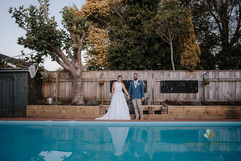 Whanganui wedding photography of Sherylee and Glenn 0109