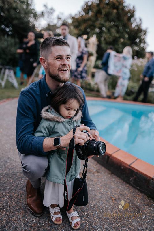 Whanganui wedding photography of Sherylee and Glenn 0110