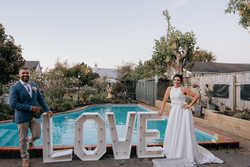 Whanganui wedding photography of Sherylee and Glenn 0111