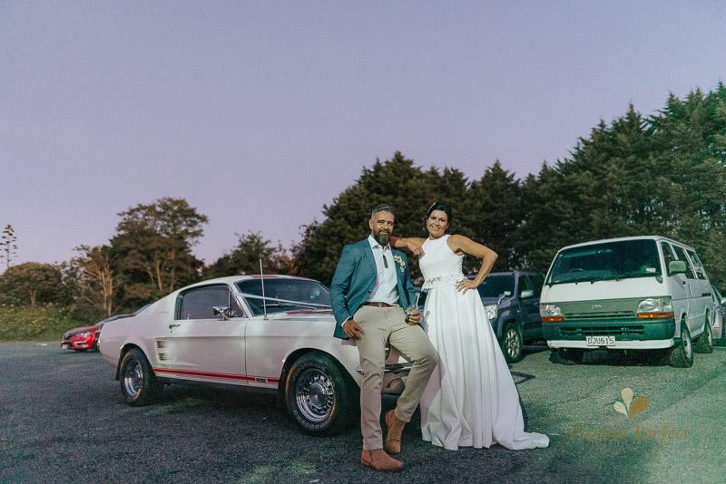 Whanganui wedding photography of Sherylee and Glenn 0115