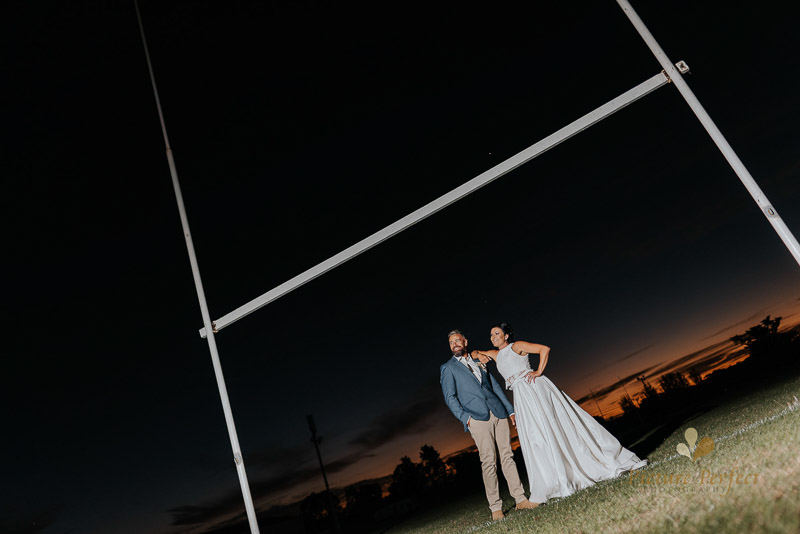 Whanganui wedding photography of Sherylee and Glenn 0116
