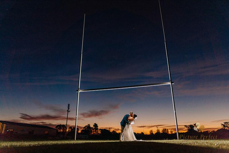 Whanganui wedding photography of Sherylee and Glenn 0118
