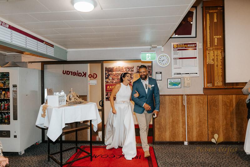 Whanganui wedding photography of Sherylee and Glenn 0119