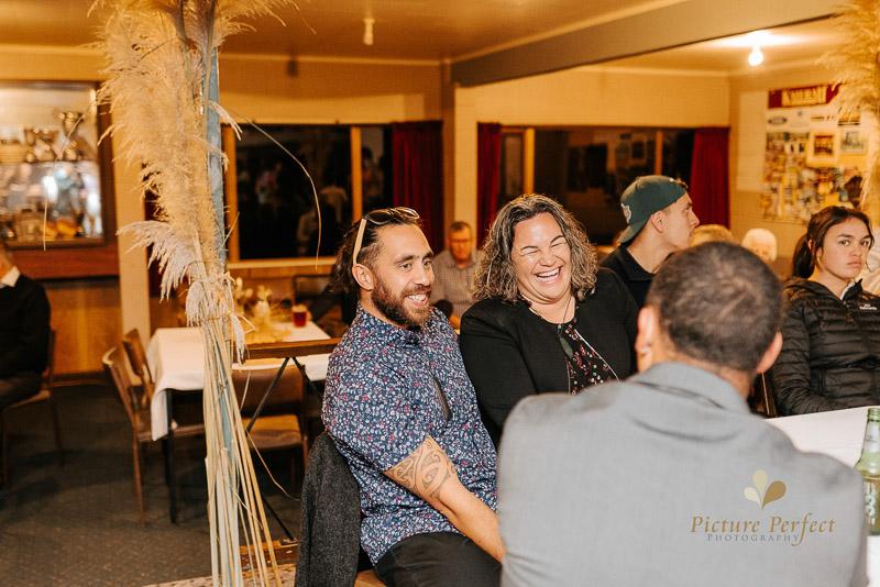 Whanganui wedding photography of Sherylee and Glenn 0121