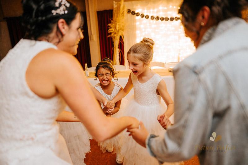 Whanganui wedding photography of Sherylee and Glenn 0132