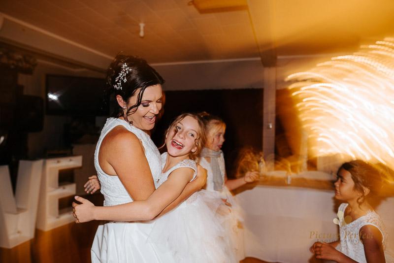 Whanganui wedding photography of Sherylee and Glenn 0134