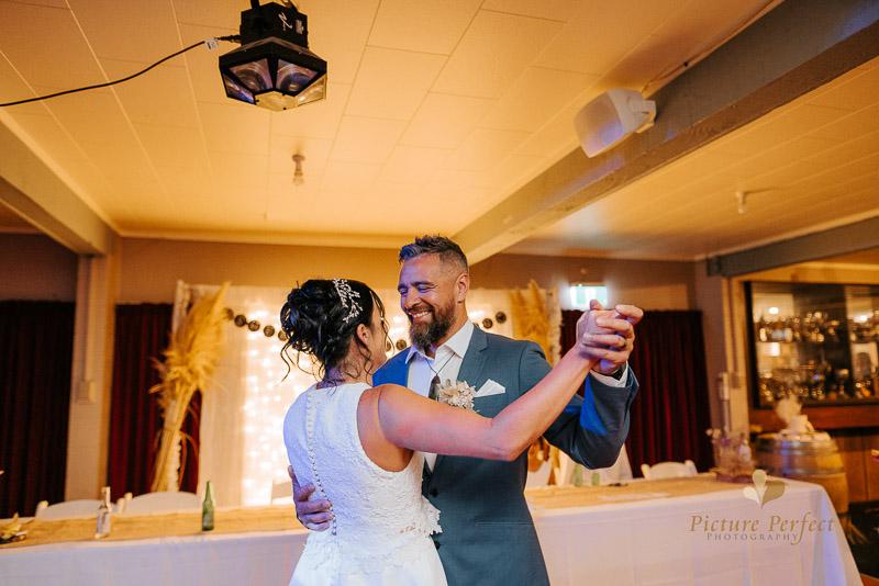Whanganui wedding photography of Sherylee and Glenn 0137