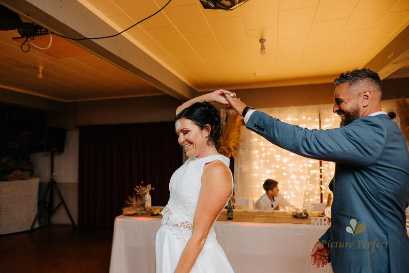 Whanganui wedding photography of Sherylee and Glenn 0138