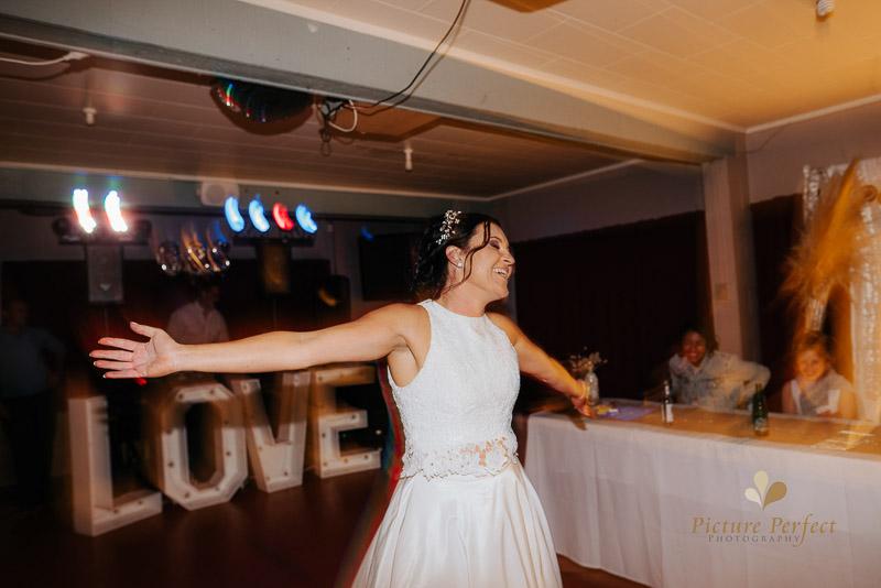 Whanganui wedding photography of Sherylee and Glenn 0139