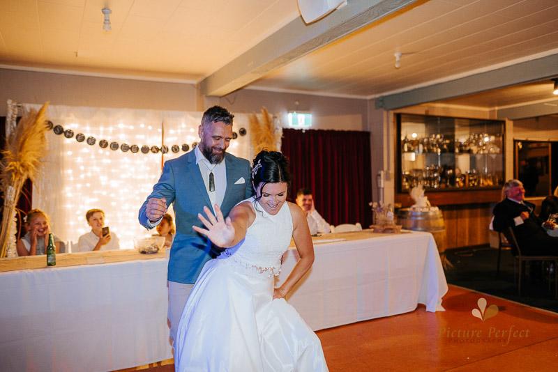 Whanganui wedding photography of Sherylee and Glenn 0140