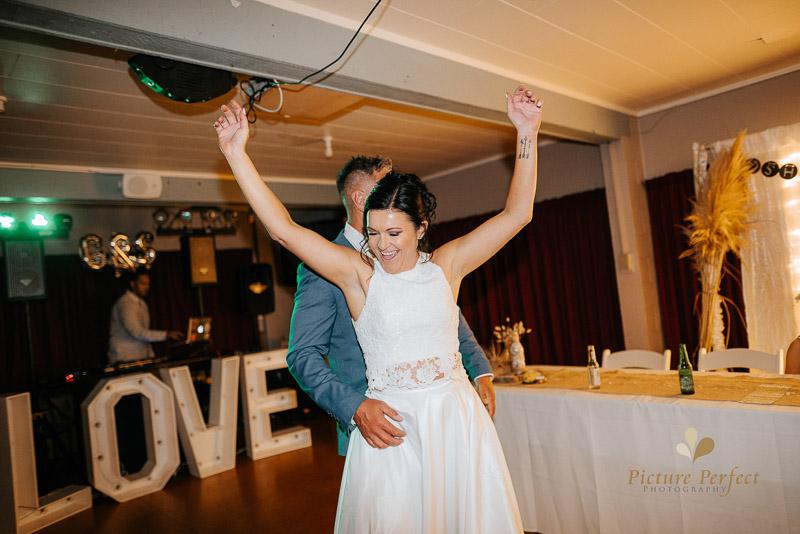 Whanganui wedding photography of Sherylee and Glenn 0142