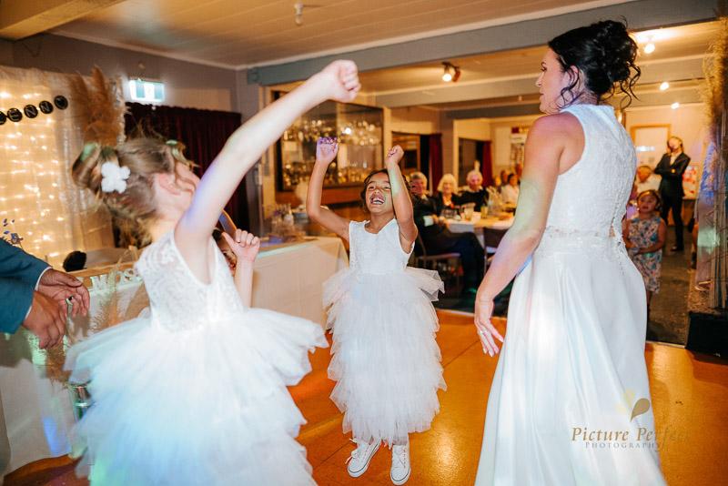 Whanganui wedding photography of Sherylee and Glenn 0143