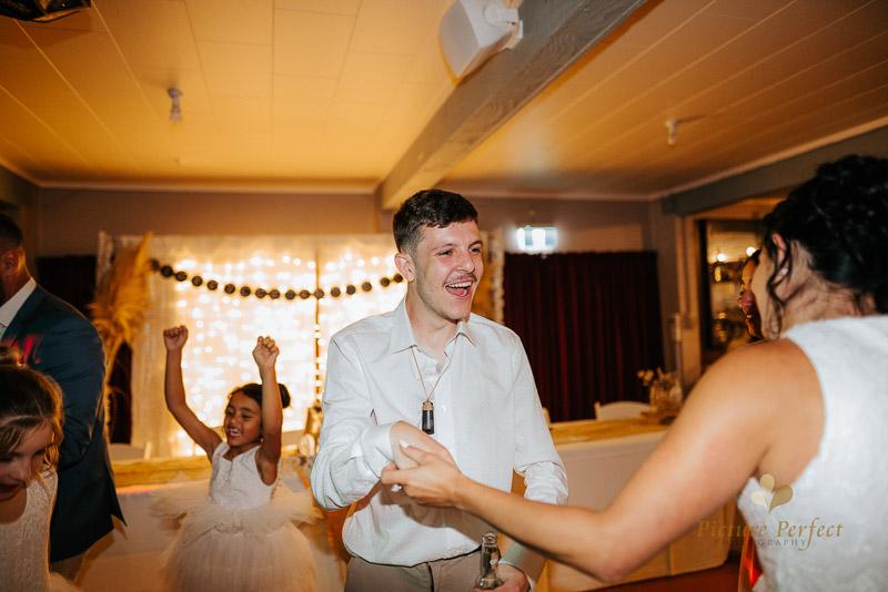 Whanganui wedding photography of Sherylee and Glenn 0144