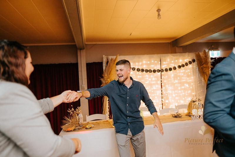 Whanganui wedding photography of Sherylee and Glenn 0145