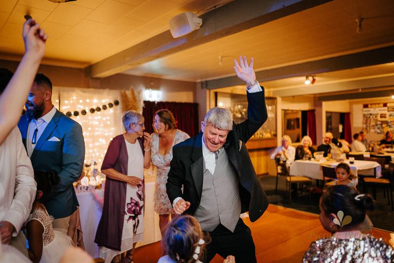 Whanganui wedding photography of Sherylee and Glenn 0146