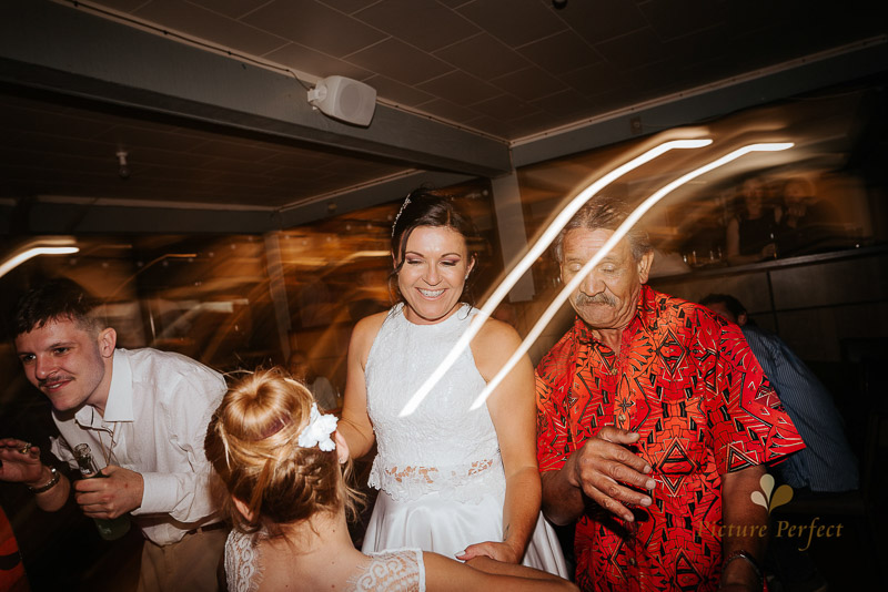 Whanganui wedding photography of Sherylee and Glenn 0147