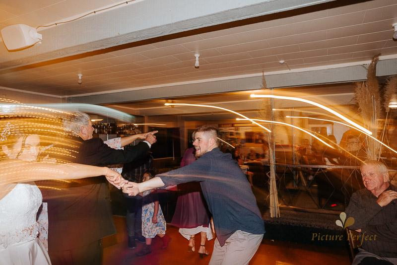 Whanganui wedding photography of Sherylee and Glenn 0148