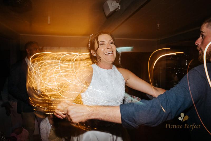 Whanganui wedding photography of Sherylee and Glenn 0149