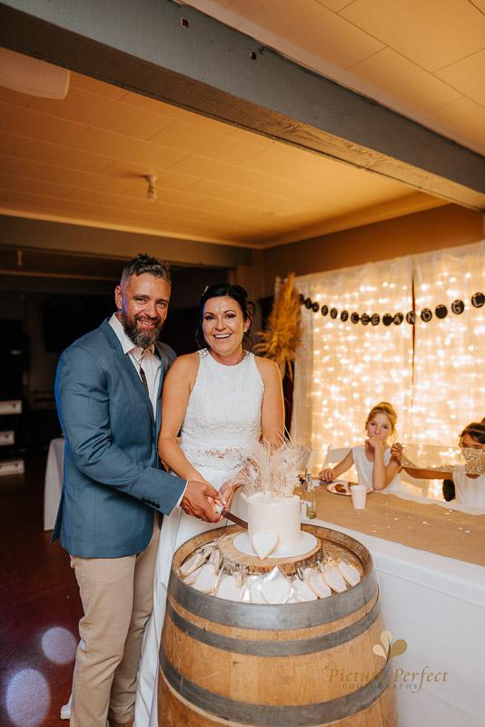 Whanganui wedding photography of Sherylee and Glenn 0150