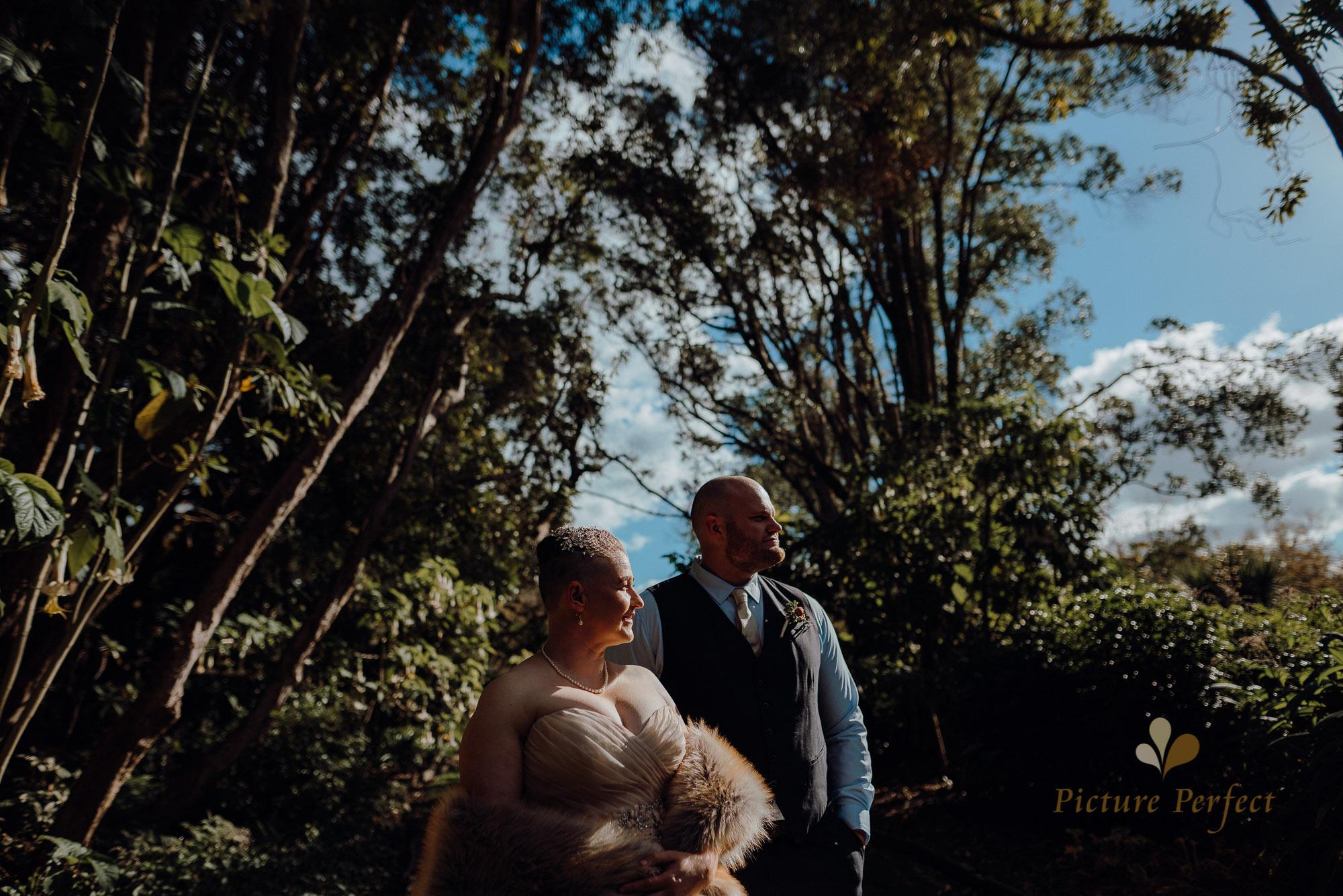 Manawatu beach bridal photography during golden hour with Tina 0013