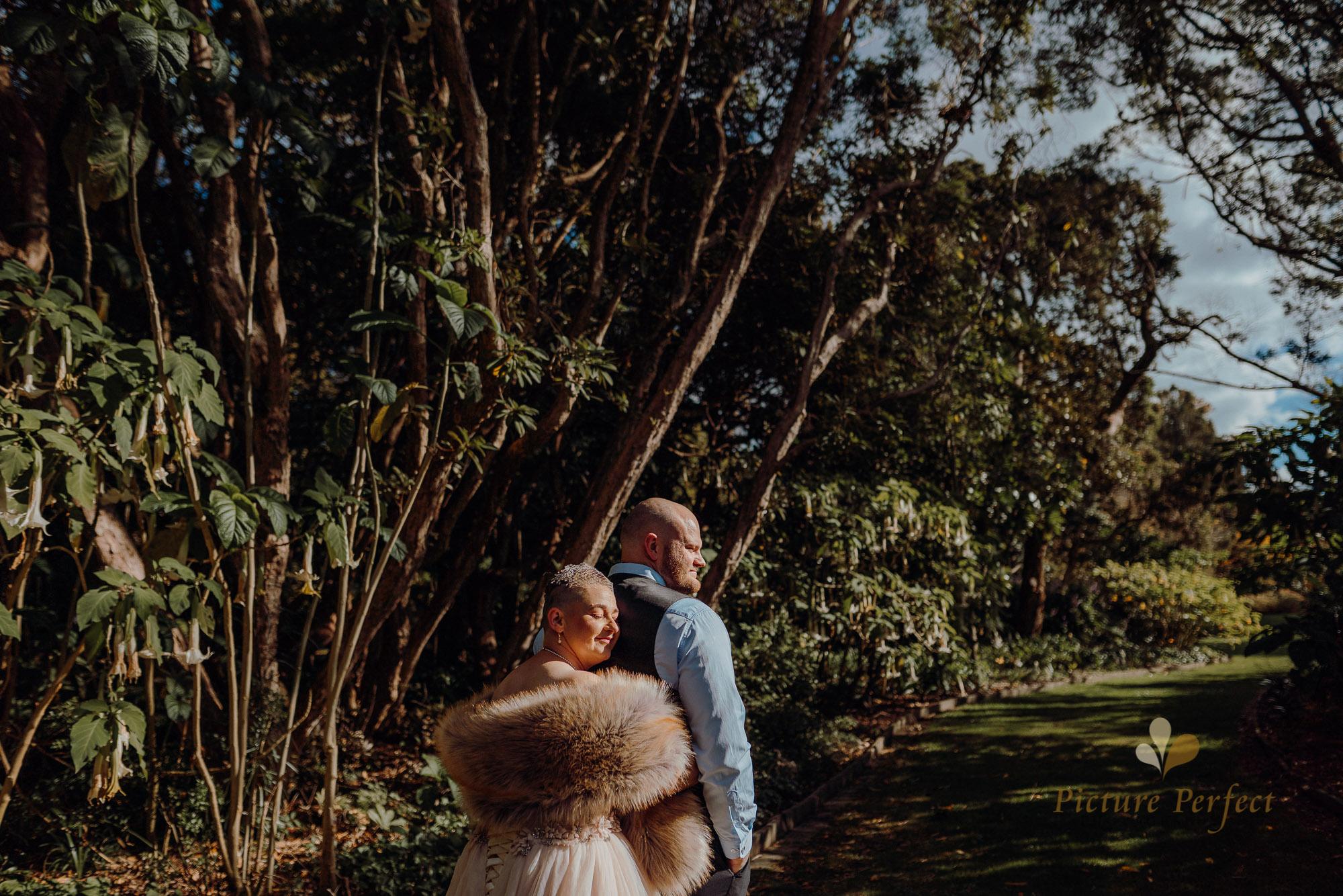 Manawatu beach bridal photography during golden hour with Tina 0014